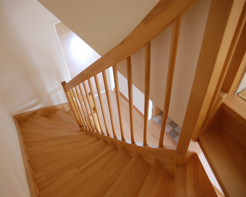 Three Pesky Stair Problems And How To Fix Them